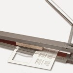 p-11147-paperfox-kb-32-die-cutting