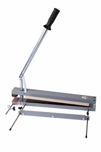 Paperfox KB-32 Paper Punch/Creaser