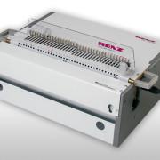Renz DTP 340M