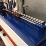 Foil Cutter KR810 / Foil Cutting Machine