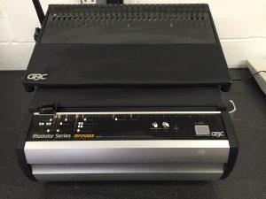 MP500IX1