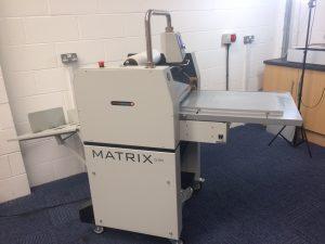 2017-matrix-530-2