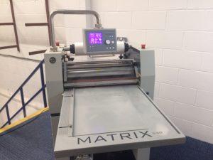 2017-matrix-530-3