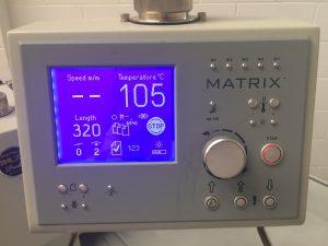 2017-matrix-530-Screen