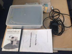 2017-matrix-530-manual