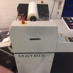matrix-530-3