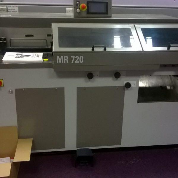 jud-mr-720