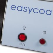 easycoat-gluing-system-1