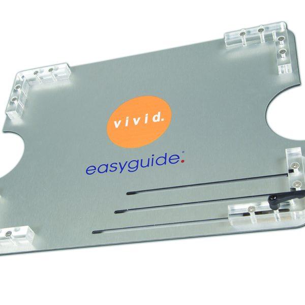 Easyguide Sra3 Media Carrier Tray Binding Store