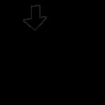 easycut-46drawing