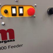 morgana-8000-feeder