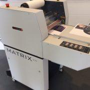 matrix-mx370-3