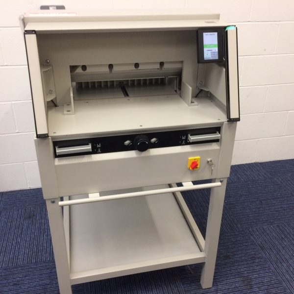 ideal-4860-guillotine-1