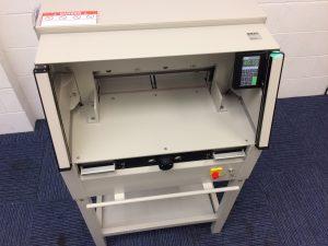 ideal-4860-ET-guillotine-4