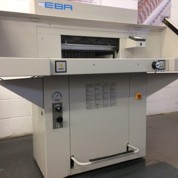 eba-551-guillotine-1