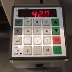 eba-551-guillotine-2