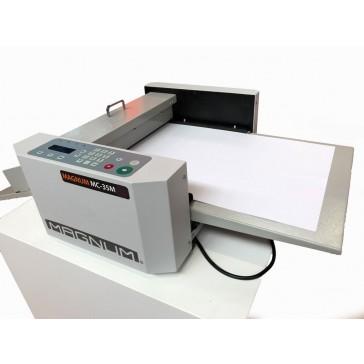 magnum-mc35m-creaser-4_1