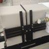 Renz Mobi 500 Hanger feeder KAS300 20 08 20