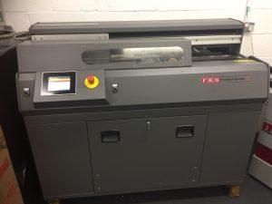Duplo PrintBind KB4000 1