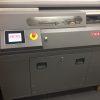 Duplo PrintBind KB4000 3