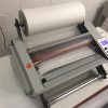 Matrix Duo MD460 Laminator 3
