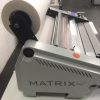 Matrix Duo MD460 Laminator 4