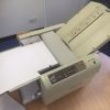 Superfax PF220 Paper Folding Machine
