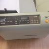 Superfax PF220 Paper Folding Machine 2