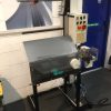Renz HSC High Speed Wire Cutter 1