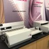 Renz DTP 340 A and Renz ECL 360 Package 3