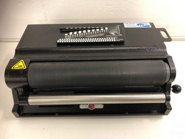 Rhinotuff HD4170 Spiral Coil Inserter