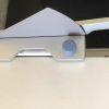 Fastbind Casematic HA10 Corner Cutter