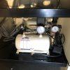 Matrix 530p Compressor