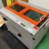 Hohner Compact Booklet maker 1