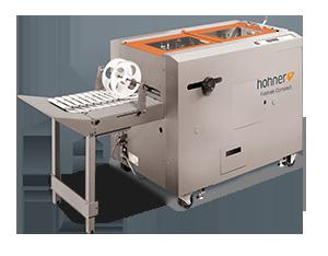 hohner-compact-booklet-maker